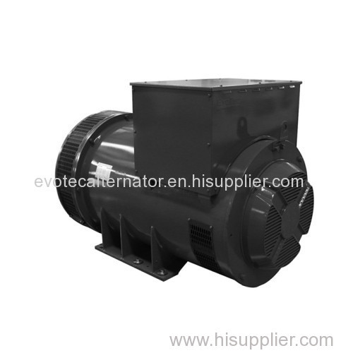 low rpm alternator coupled with electric diesel generator tcu428 Low Rpm DC Wind Generator low rpm alternator coupled with electric diesel generator