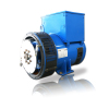 2500kVA alternator used in electric power generator