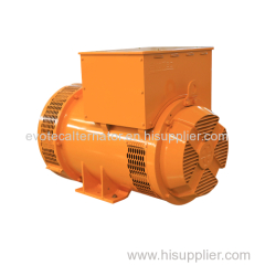 Electric Generator 220 volts Alternator Manufacturers