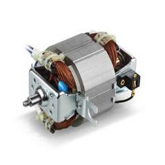 RC models Universal Motor