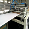 PVC Ceiling Making Machine