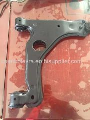 control arm for opel