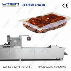 date packaging machine manufacturer