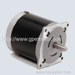 Price Small Electric DC Motor
