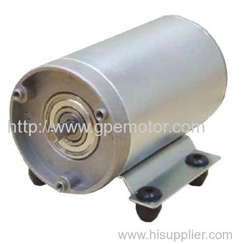 Ro Water Pump Motor From China Manufacturer Gp Motor