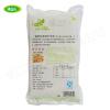 Longkou Green bean vermicelli wholesale