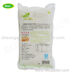 Long Kow Mung bean vermicelli wholesale