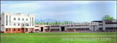 LIANYUNGANG DONGHAI DANUBE WOOD PRODUCTS CO.,LTD.