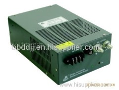 1000W Single Output Mini Switching Power Supply