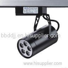 led track light lighting track led track spot light