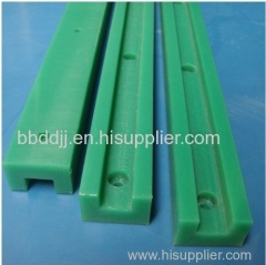 Nature MC Nylon nylon6 PA66 Sheet