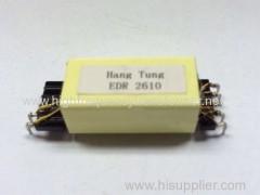 EDR led driver transformer permalloy core transformer