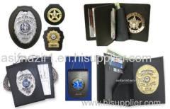ID Card Holders/ Name Badge Holder/ Badge Holder/ Badge Wallets