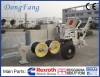 Overhead Power Line Construction Equipment Hydraulic Conductor Pullers