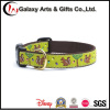 Best Selling Polyester Nuts Pet Dog Collar