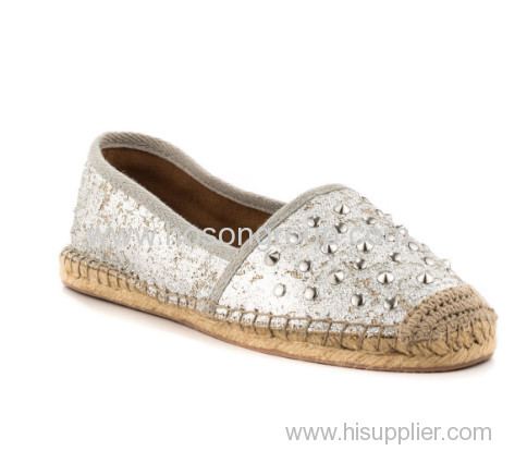 Women Casual Shoes China Ladies Casual Shoes Manufacturer