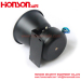 Siren Speaker 100W Aluminium alloy horn For Police car