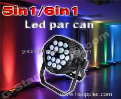 outdoor lights/ stage lighting/ moving head light / led par can/ led par lights