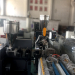 PE WPC Decking Extrusion Line