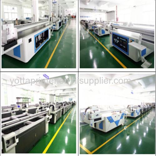 wood grain printing paper printing machine