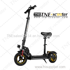 fashion adults electric scooter