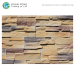 Decoration Exterior Stone Wall Cladding For House Decorative Walls Background