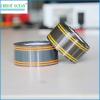 CREDIT OCEAN customized log acetate film for shoelace