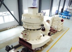 30-425 mesh High Pressure Grinding Mill on sale