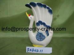 Porcelain / Ceramic Air humidifier
