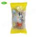 Long Kow brand bean vermicelli