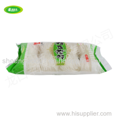 Cereals mung bean thread vermicelli 250g