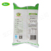 Cereals mung bean thread vermicelli 250g