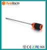 TVBTECH 2016 New Product Pipe Inspection camera for Cavity Wall Inspection