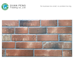 300x600mm Outdoor Cheap Ink jet Digital Wall Tiles Manufacturer In China