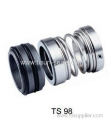good quality o ring mechanical seals