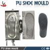 new woman shoe mould