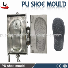 new woman shoe mould