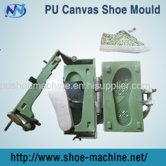 school shoe mould in ruian city