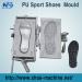 PU Sport Shoes Mould