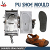 leather shoe mould for man