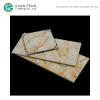Rustic Kitchen Tiles Design Ceramic Metallic Glazed Interior Wall Tile