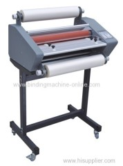 17 inch roll laminator for holt laminating