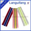 Fashion Colorful Sport Sweatband Terry Cloth Wristband