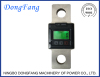 Overhead Power Line Installation Equipment Electronic Dynamometer