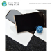 Black And White Color Tiles Kitchen Wave Shape Subway Tile Prices For Bathroom Wall