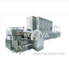 Automatic Pharmaceutical Vial Filling Machine