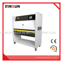 ultraviolet accelerated Weather Resistance aging Tester