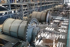 0~300 mesh Ball Mill on sale