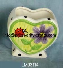 Ceramic / Dolomite Spring item