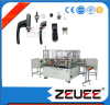 Plastic Steel Door Handle Automatic Assembly Machine Manufacture